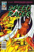 Speed Racer (1987) 27