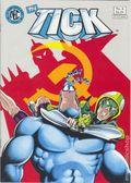 Tick (1988 1st Printing) 6
