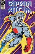 Captain Atom (1987 DC) 40