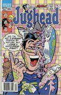 Jughead (1987- 2nd Series) 15