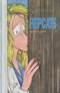 Hepcats (1989 Double Diamond) 5