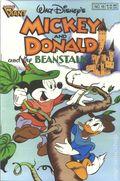 Walt Disney's Mickey and Donald (1988) 16