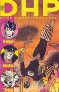 Dark Horse Presents (1986) 40