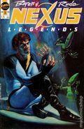 Nexus Legends (1989) 14
