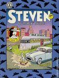 Steven (1990) 3