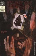 Hellblazer (1988) 24