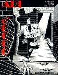 Art D'ecco (1990) 1