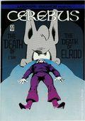 Cerebus (1977) 22REP
