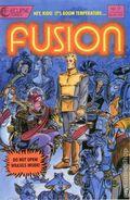 Fusion (1987) 17