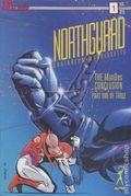 Northguard (1989 Caliber) 1