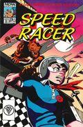 Speed Racer (1987) 28