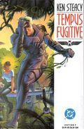 Tempus Fugitive (1990) 2
