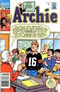 Archie (1943) 373