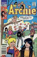Archie (1943) 376