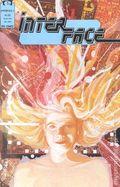 Interface (1989) 1