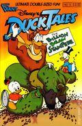 DuckTales (1988 Gladstone) 13