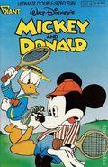 Walt Disney's Mickey and Donald (1988) 18