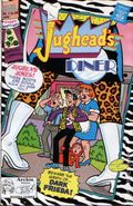 Jughead's Diner (1990) 2
