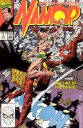 Namor the Sub-Mariner (1990 1st Series) 3