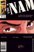 Nam (1986) 43