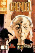 Grendel (1986) 37