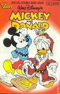 Walt Disney's Mickey and Donald (1988) 17