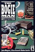 Bogie Man (1989) 2