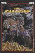 Champion (1990 Special Studio) 1