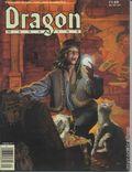 Dragon (1976-2007) 149