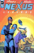 Nexus Legends (1989) 16