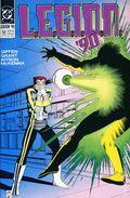 Legion (1989 1st Series) 12