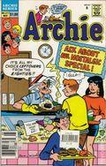 Archie (1943) 377