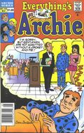 Everything's Archie (1969) 149