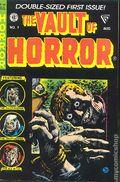 Vault of Horror (1990 Gladstone) 1