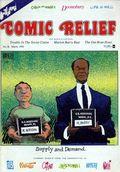 Comic Relief (1989) 10