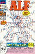 ALF (1988) 29