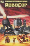 Robocop (1990) Deluxe Edition 1