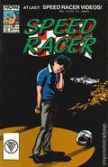 Speed Racer (1987) 30