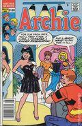 Archie (1943) 379