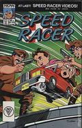 Speed Racer (1987) 34