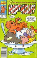 Heathcliff (1985-1991 Marvel/Star Comics) 48