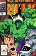 Incredible Hulk (1962-1999 1st Series) 372