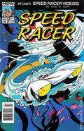 Speed Racer (1987) 31