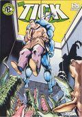 Tick (1988 1st Printing) 7