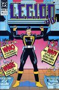 Legion (1989 1st Series) 16