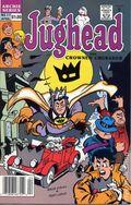 Jughead (1987- 2nd Series) 17
