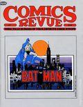 Comics Revue (1984-2009 Comics Interview) 41