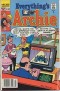 Everything's Archie (1969) 150