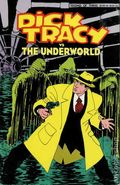 Dick Tracy (1990 Disney) 2B