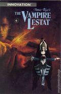 Vampire Lestat (1989) 6